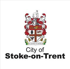 SoT Logo