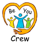 Be You Crew