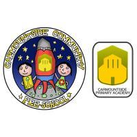 Carmountside Primary Academy and Pre School