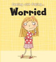 Feelings and emotions books from WordUnited.com.