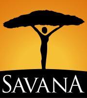 Savana Logo
