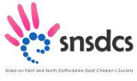 SNSDCS full logo