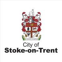 SoT City Council Logo