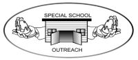 Special School Outreach