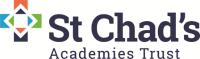 St. Chad's Academies Trust