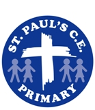 St Paul's C of E (C) Primary School