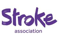 Stroke Association Logo