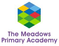 The Meadows Primary Academy