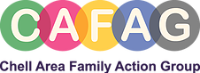 CAFAG (Chell area family action group)