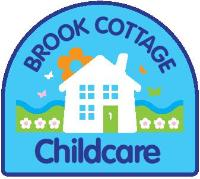 BROOK COTTAGE CHILDCARE