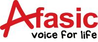 Voice for Life logo
