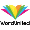 WordUnited is an Educational Supplier of SENs Learning Resources, Books and Toys.