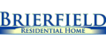 brierfield home logo