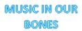 miob logo