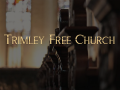 trimley free church photo