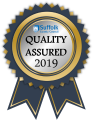 SCC quality assured provider