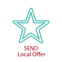 SEND Local Offer Flash
