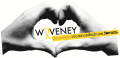 Waveney Domestic Violence and Abuse Forum