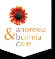 anorexia and bulimia care logo
