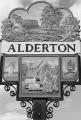 Alderton Image