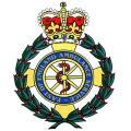 east of england ambulance service nhs trust