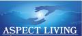 Aspect Living