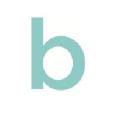 Bettercaring logo