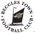 Beccles Town Football Club