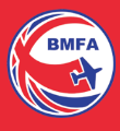 Mid Suffolk Radio Modellers part of the BMFA