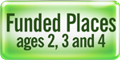 funded places logo