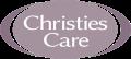 Christies Care Logo