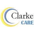 Clarkcare