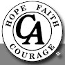 cocaine anonymous logo
