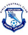 cgfc logo