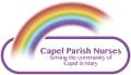Capel Parish Nurses logo