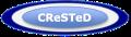 Crested Logo