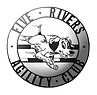 5 rivers logo