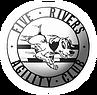 5 rivers logo