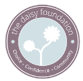 Daisy Birthing logo