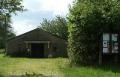 Denston Village Hall