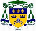 RCD logo