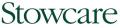 stowcare logo
