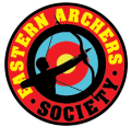 Eastern Archers Logo