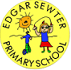 Edgar Sewter Community Primary School logo