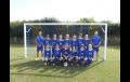 Eye Saints FC Team