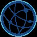 Broadband Savvy logo.