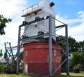 Friston Windmill