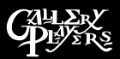 gallery players logo