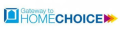 gateway to homechoice logo