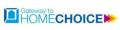 gateway to homechoice logo